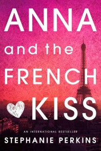 1a15a-anna2band2bthe2bfrench2bkiss