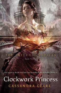 Clockwork-Princess-official-book-cover-cassandra-clare-31431560-1266-1920