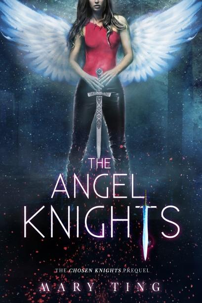Angel-FINAL-high