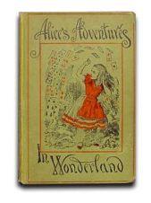 220px-alicesadventuresinwonderland1898