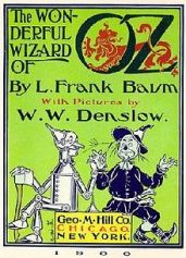 220px-wizard_title_page