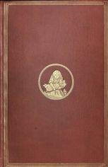 alice_in_wonderland_cover_1865