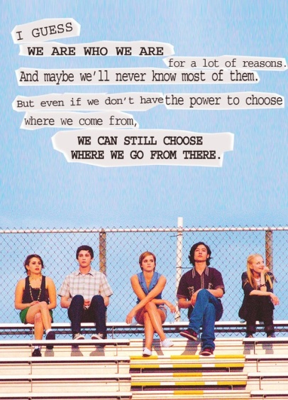 perks_of_being_a_wallflower_quote-6051