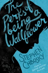 the-perks-of-being-a-wallflower