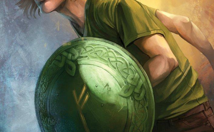 hammer of thor avengers cast.jpg