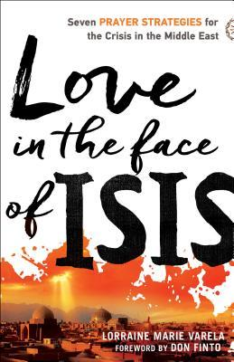 love-in-the-face-of-isis
