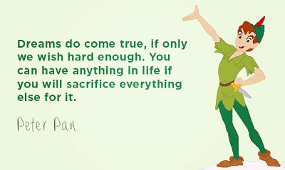 motivatingpeterpanquotes