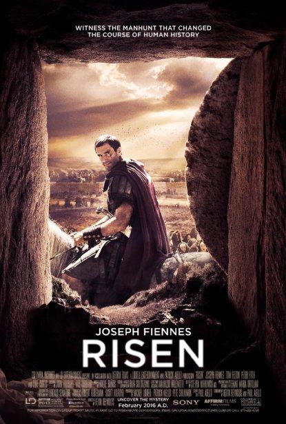 risen_2016_poster