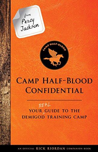 camp-half-blood