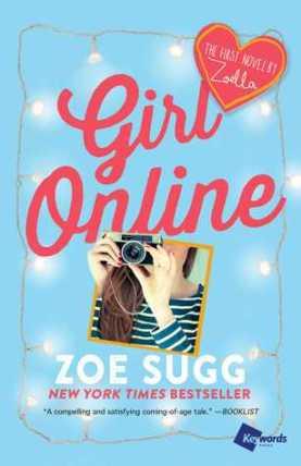 girl-online-2