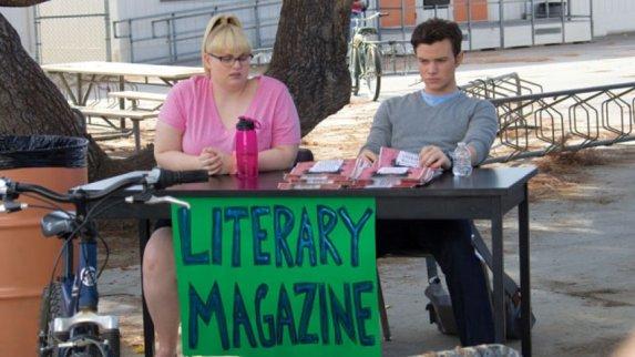 literary_a