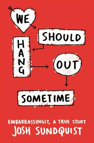 we-should-hang-out-sometime