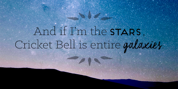 and-if-im-the-stars-cricket-bell-is-entire-galaxies-lola-and-the-boy-next-door-quote-334