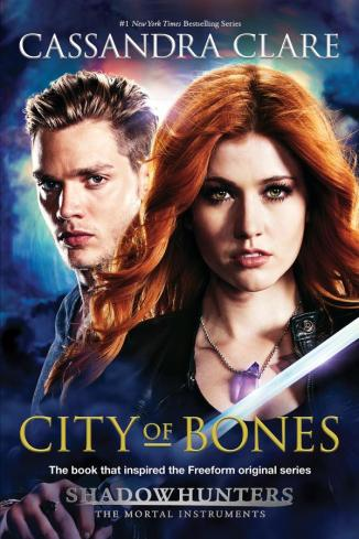 New-book-cover-for-city-of-bones-600x900